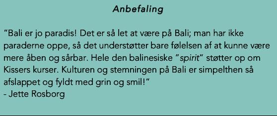 anbef. bil 10
