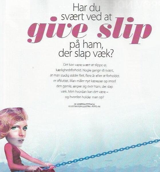 Givslip1