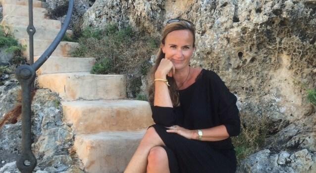 I Alt For Damerne: Mine anbefalinger til fantastiske Bali