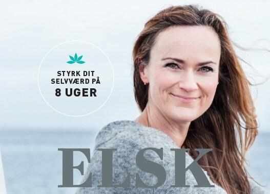 Min nye bog i Frederiksberg Amts Avis
