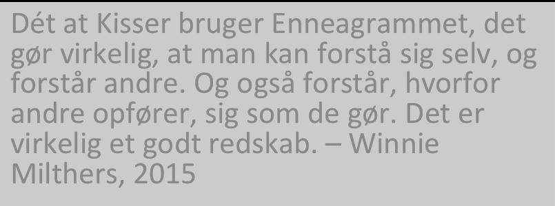 citat 4