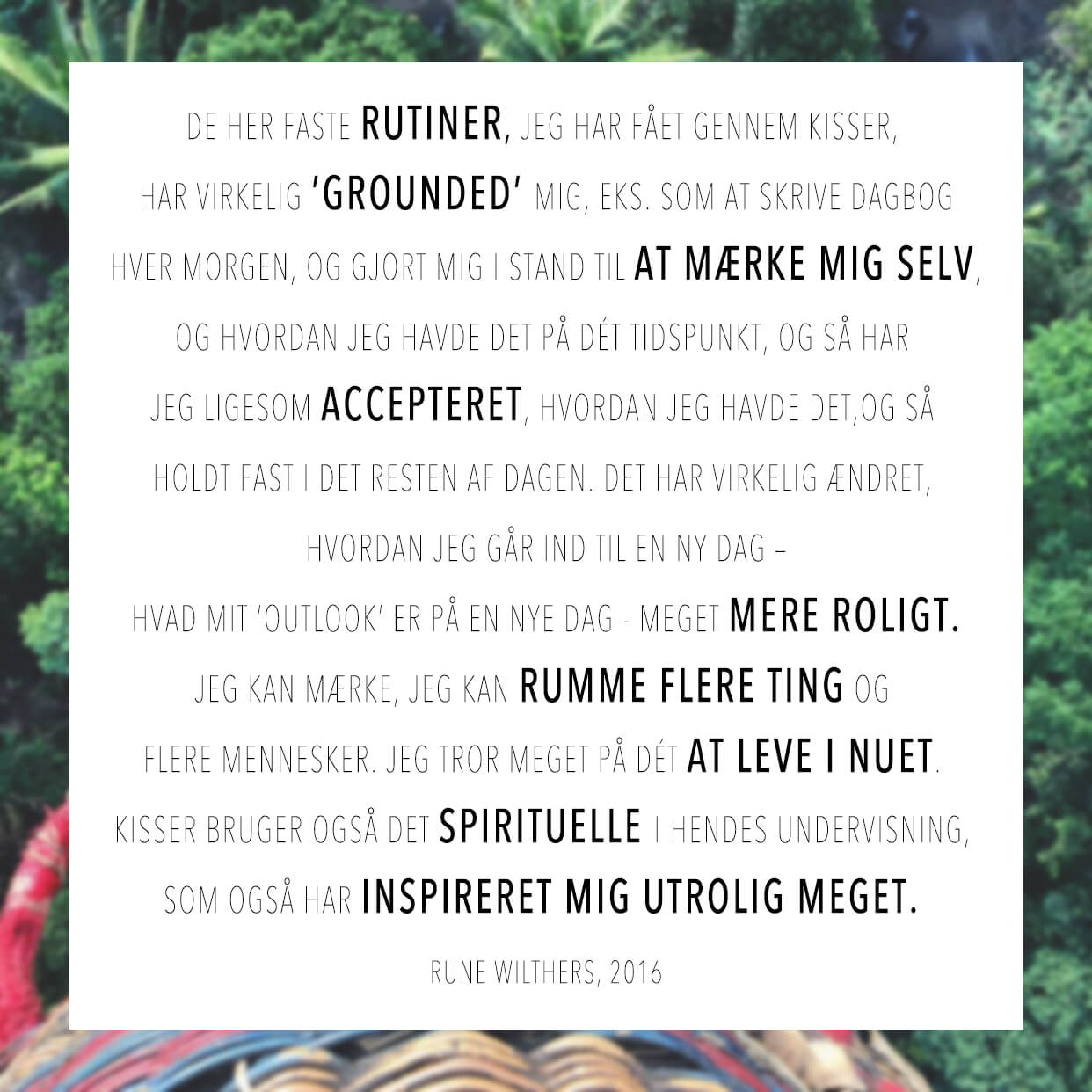 rune3