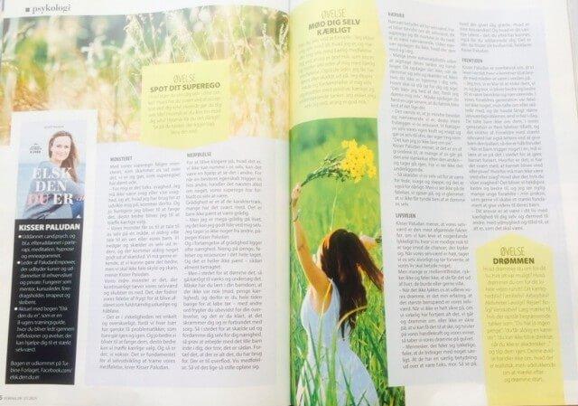 artikel-i-femina-2-e1436322940182