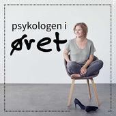 Birgitte Sølvstein