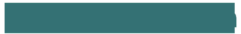 Kisser Paludan logo