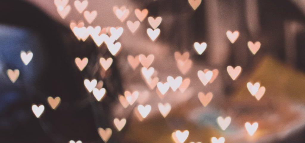 Lytter du til dit hjerte?