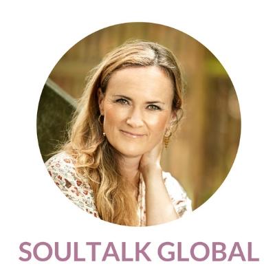 Soultalk global 400x400