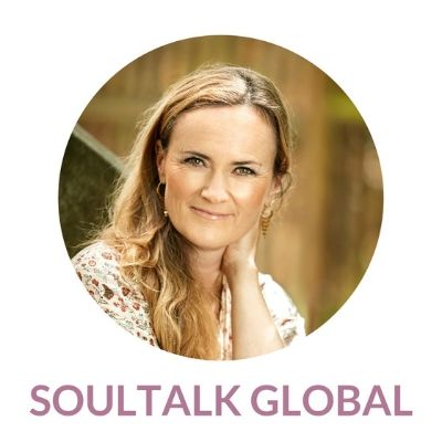 Soultalk Global 400x400