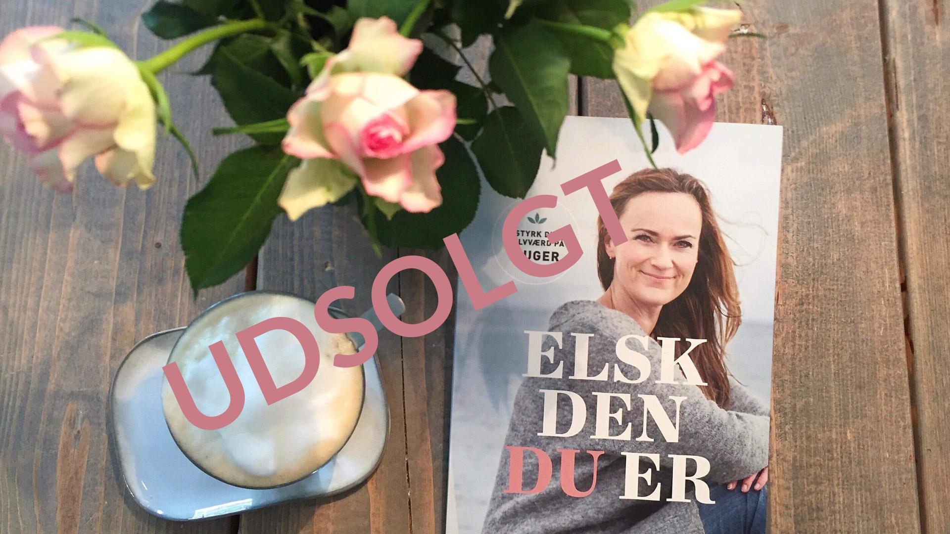 Billede www- udsolgt