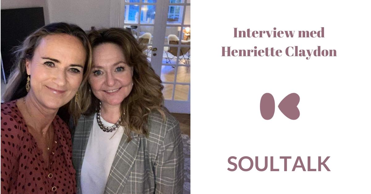 Interview med Ole Henriksen-49