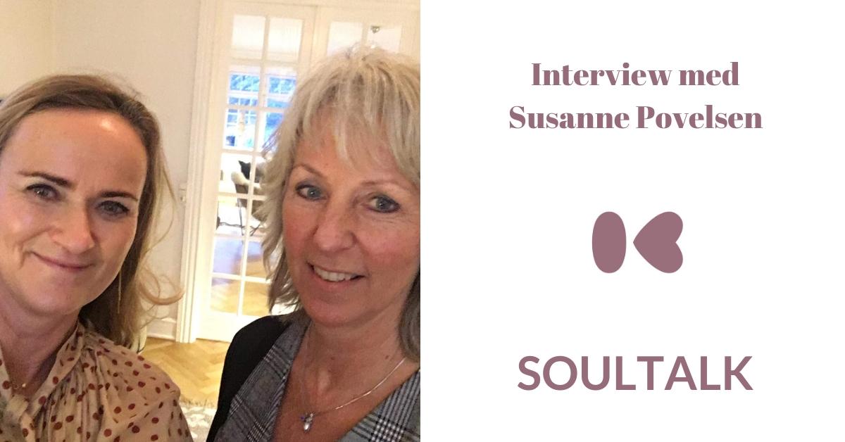 Interview med Ole Henriksen-47