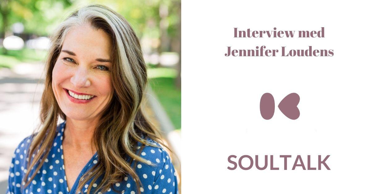Jennifer Loudens